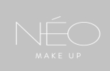 NEO Make Up