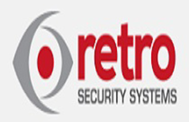 Retro Security Systems